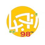 Radio Zenobia FM