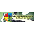 LaKalle 96.3