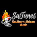 SaTunes Radio
