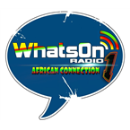 whatsonradio1