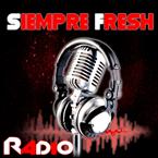 Siempre Fresh Radio