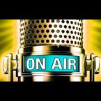 Radio References