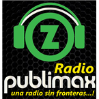 Publimax Radio Zacatepec