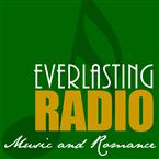Everlasting Radio PH