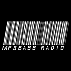 Mp3Bass Radio