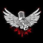 Postol Radio
