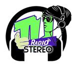 TuRadioStereo