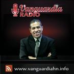 Vanguardia Radio Honduras