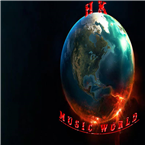 Underworld Music Radio