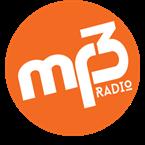 Mp3Radio.FM