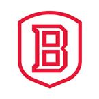 Bradley Braves at Loyola (IL) Ramblers