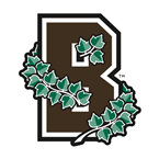 Brown Bears Sports Network