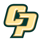 Cal Poly Mustangs Sports Network