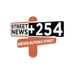 Street News Radio Official