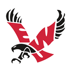 Eastern Washington Eagles Sports Network