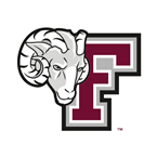 Fordham Rams Sports Network