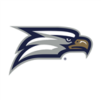 Georgia Southern Eagles Sports Network
