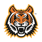 Idaho State Bengals Sports Network