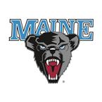 Maine Blackbears at Albany (NY) Great Danes