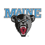 BSB: Maine Black Bears at Stony Brook Seawolves