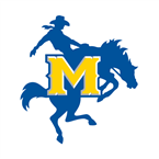 McNeese St. Cowboys at New Orleans Privateers