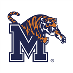 Memphis Tigers Sports Network