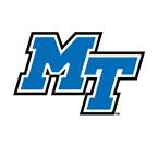 Northwestern Wildcats at Middle Tennessee Blue Raiders