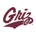 Montana Grizzlies at Southern Utah Thunderbirds