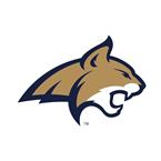 Montana St. Bobcats Sports Network