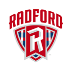 Radford Highlanders Sports Network