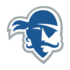 Seton Hall Pirates Sports Network