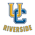 UC Riverside Highlanders Sports Network