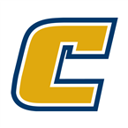 UT Chattanooga Mocs Sports Network