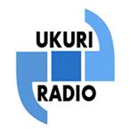 RADIO UKURI