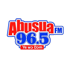 Abusua FM