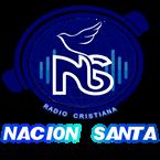 Radio Nación Santa