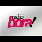 Radio Bora