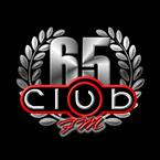 Club65.fm