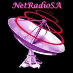 NetRadioSA