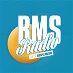 Blue Melody School Radio
