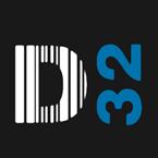 District32Radio