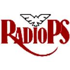 Radio PS Molde