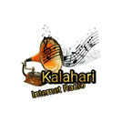 Kalahari Internet Radio