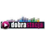 Radio DobraStacja Disco Polo