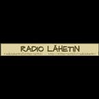Radio Lähetin