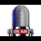 Radio Union FM 100.1