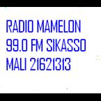 radio mamelon sikasso