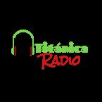 Titanica Radio