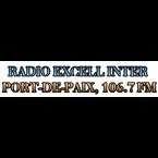 Radio excell inter listen online - Www radio lumiere port au prince haiti ...