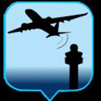 Aeroporto de Londrina SBLO